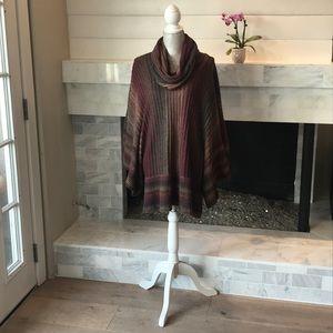 Dor Dor Couture